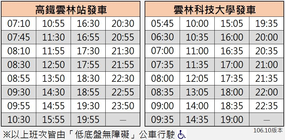 timetable-20180419