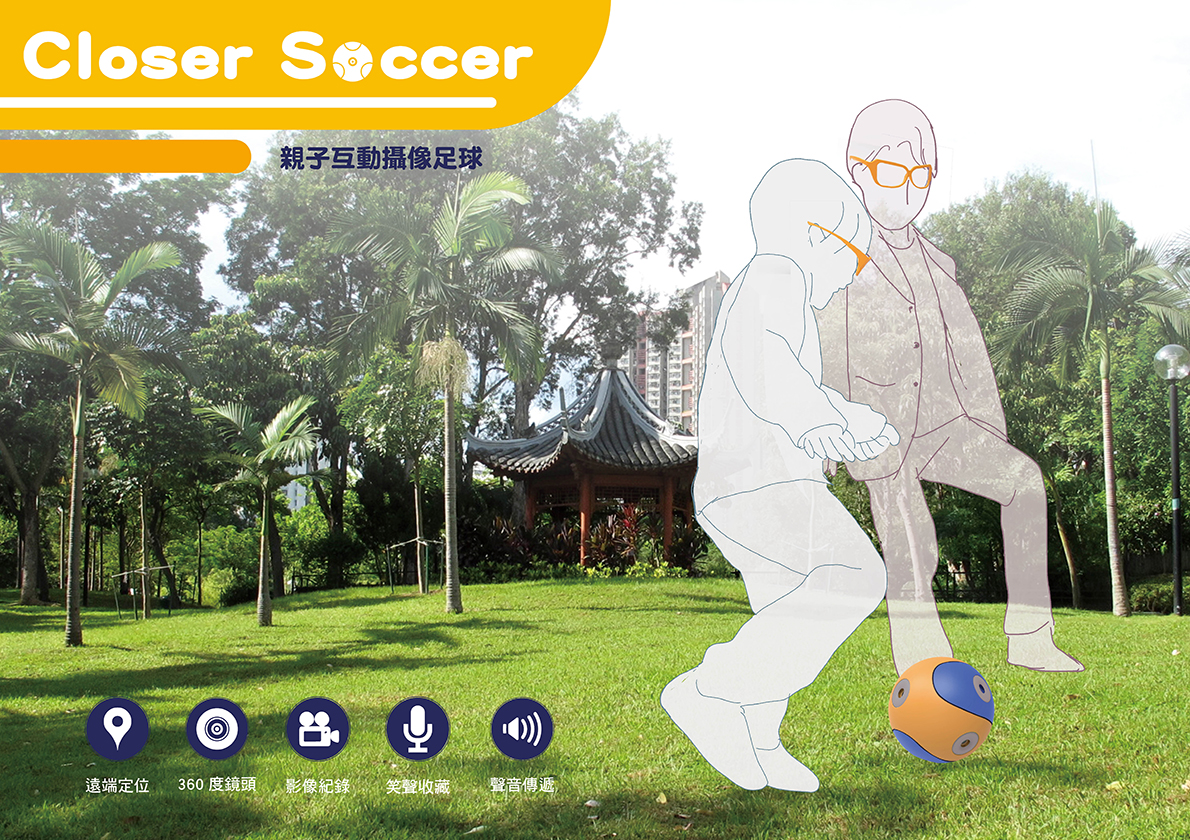 CloserSoccer